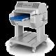 ASB 460 Afsværingsmaskine