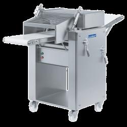 ASB 600 Afsværingsmaskine