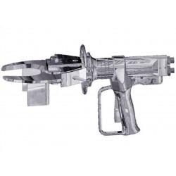 FNS9-P Fod og nakkeklipper med pistolgreb