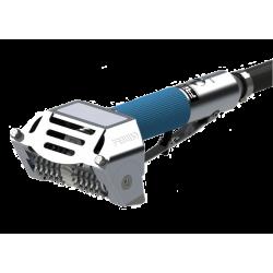 HSK8 Hånd afsværingsmaskine